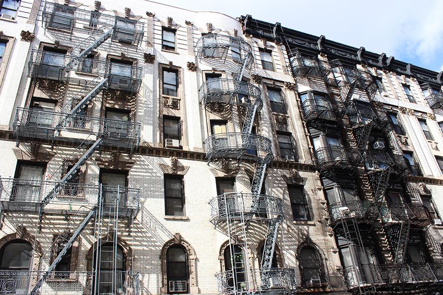 preparer-sejour-newyork
