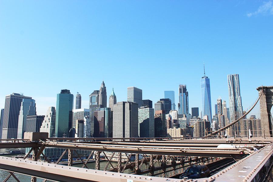 programme-new-york-francais