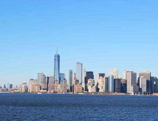 que-faire-new-york