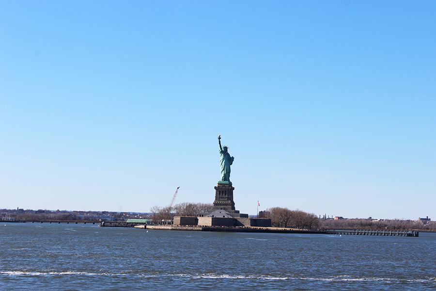 new-york-statue-liberte