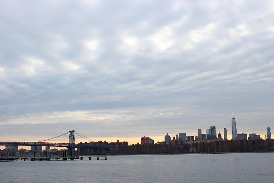 que-faire-new-york-hiver