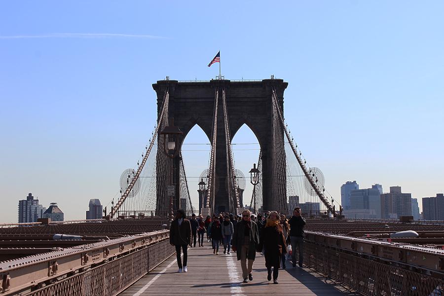 que-visiter-newyork