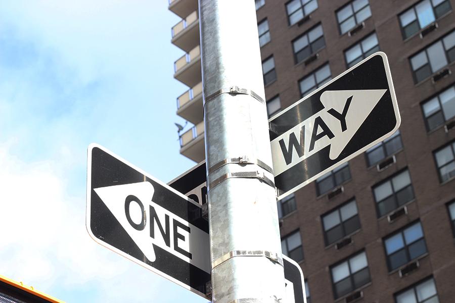 quoi-faire-newyork