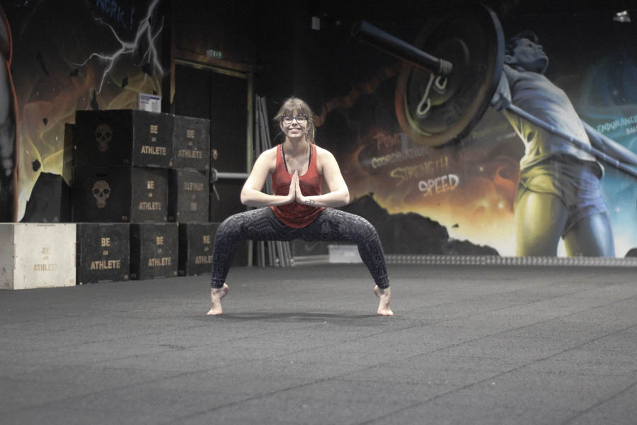 pratique-yoga