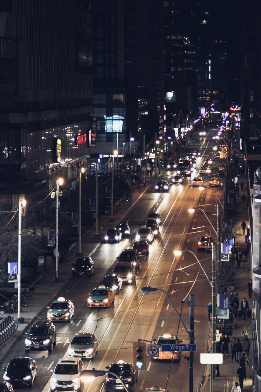 expat-toronto-blog-8