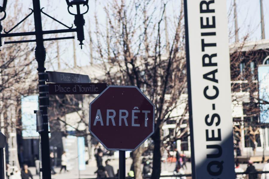 montreal-blog-5