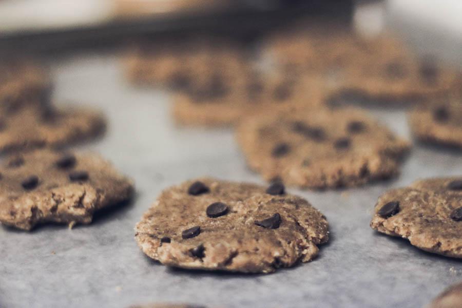 patisserie-sans-gluten