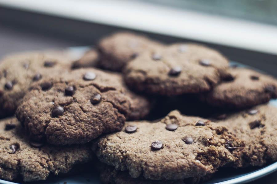 cookies-coco-gluten-free-4
