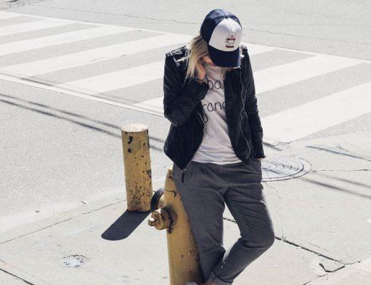 french-fashion-blogger-toronto-9