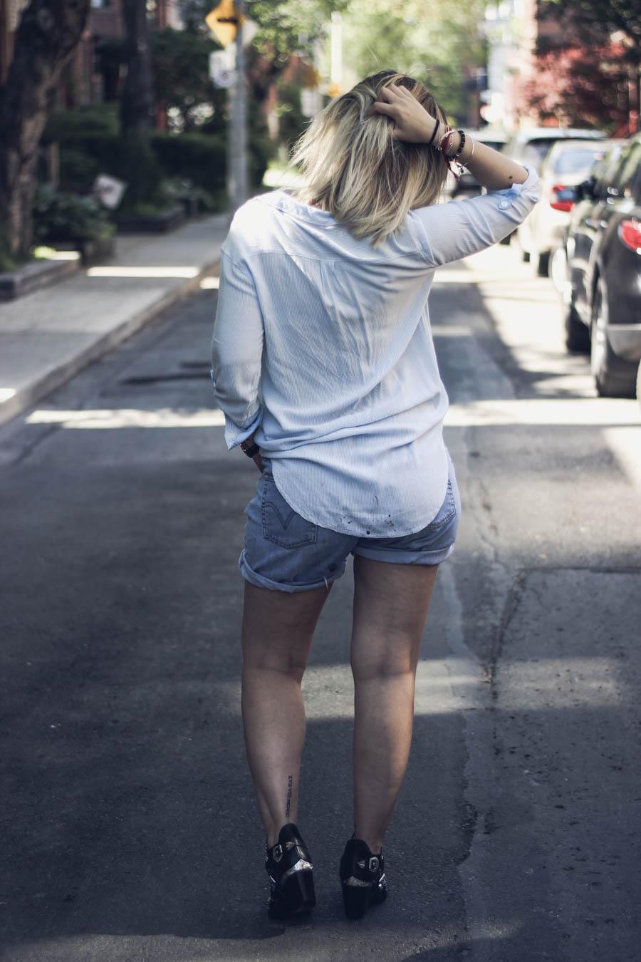 diy-jeans-levis