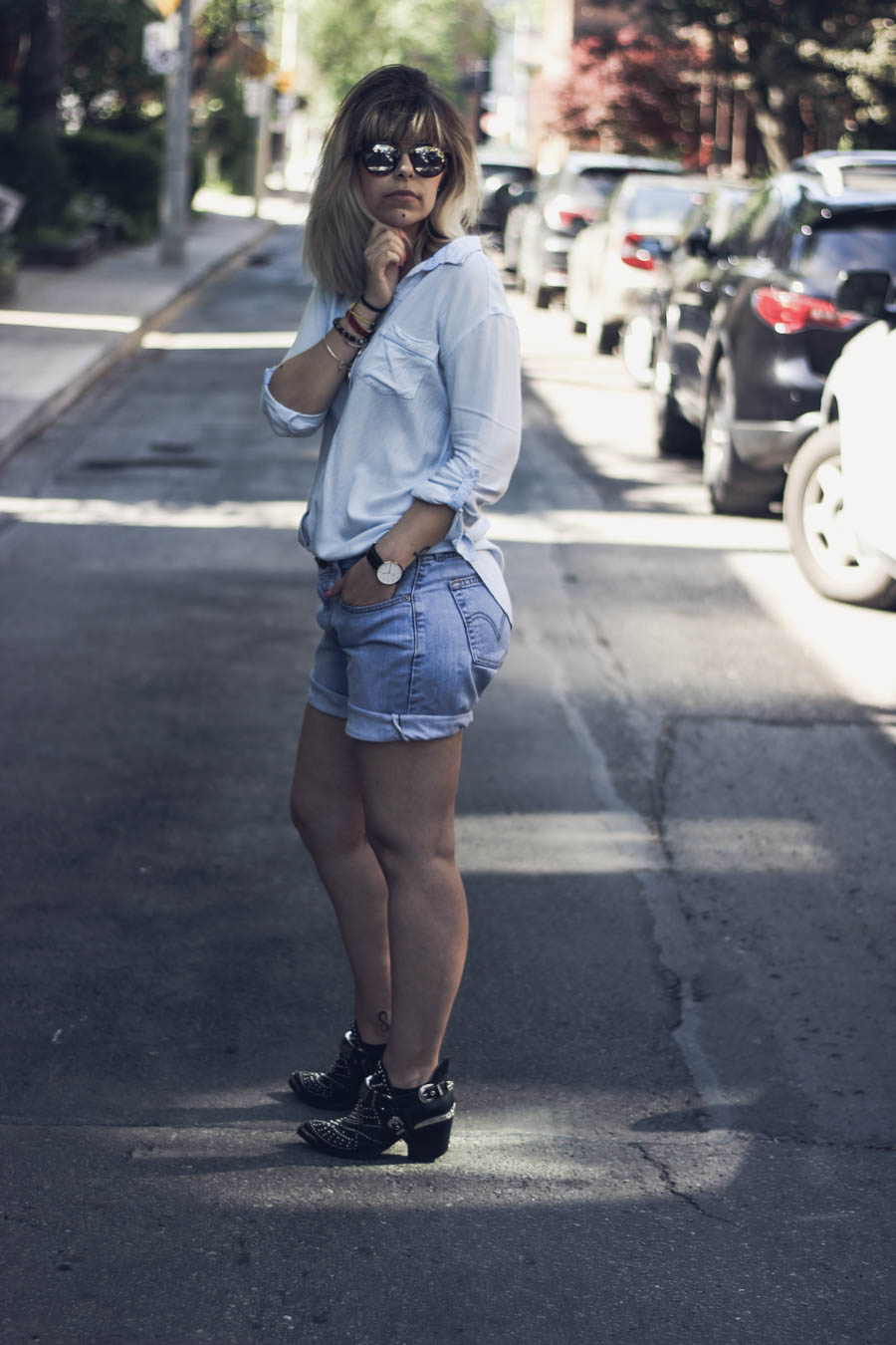 fashion-french-blogger-toronto