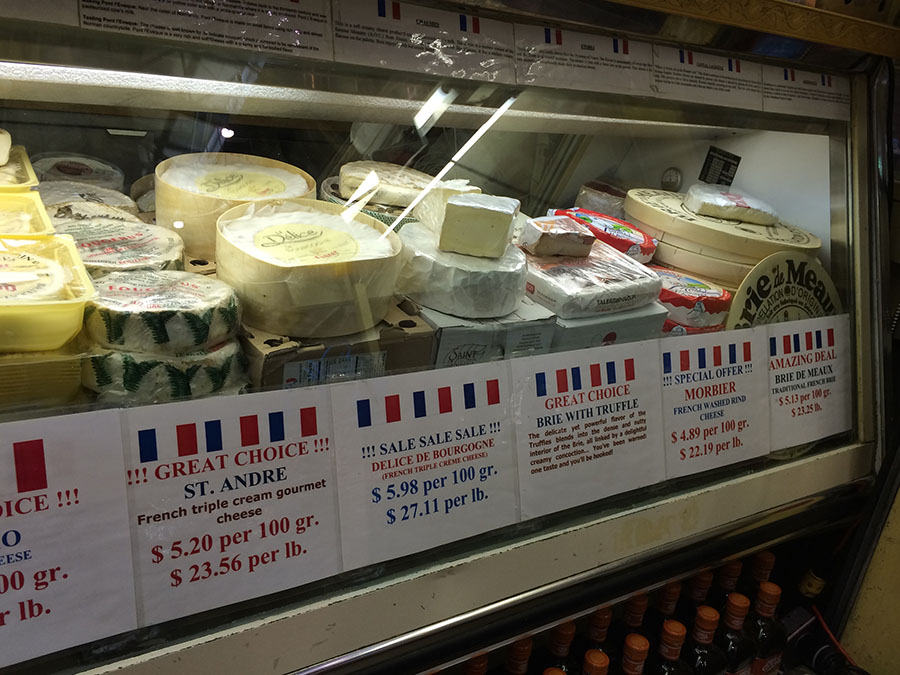 st-lawrence-market-fromage