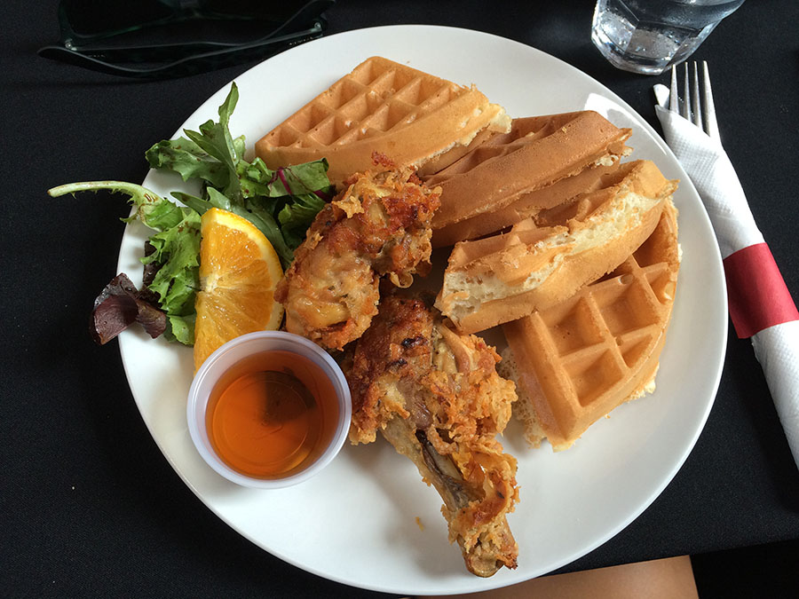 summerlicious-toronto-brunch