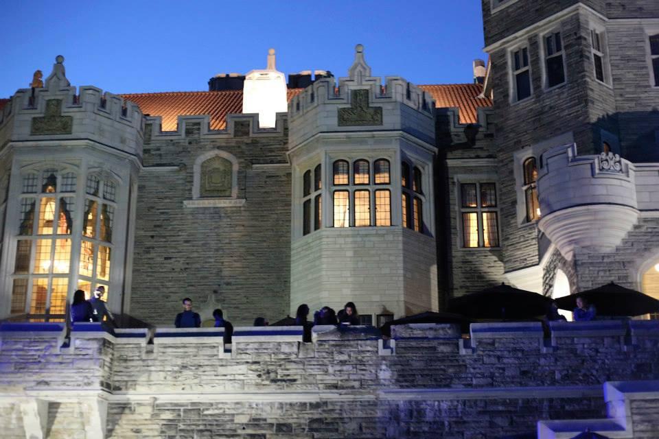 castle-casa-loma