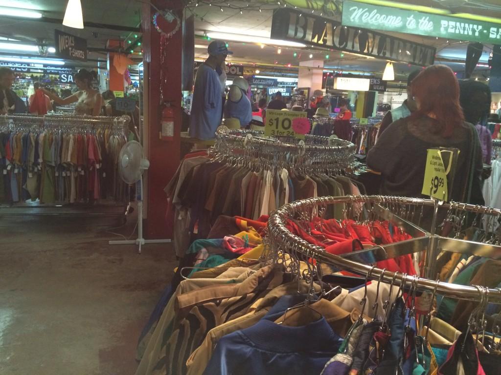 black-market-toronto-vintage