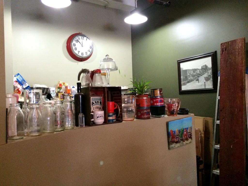 vintage-coffee-toronto