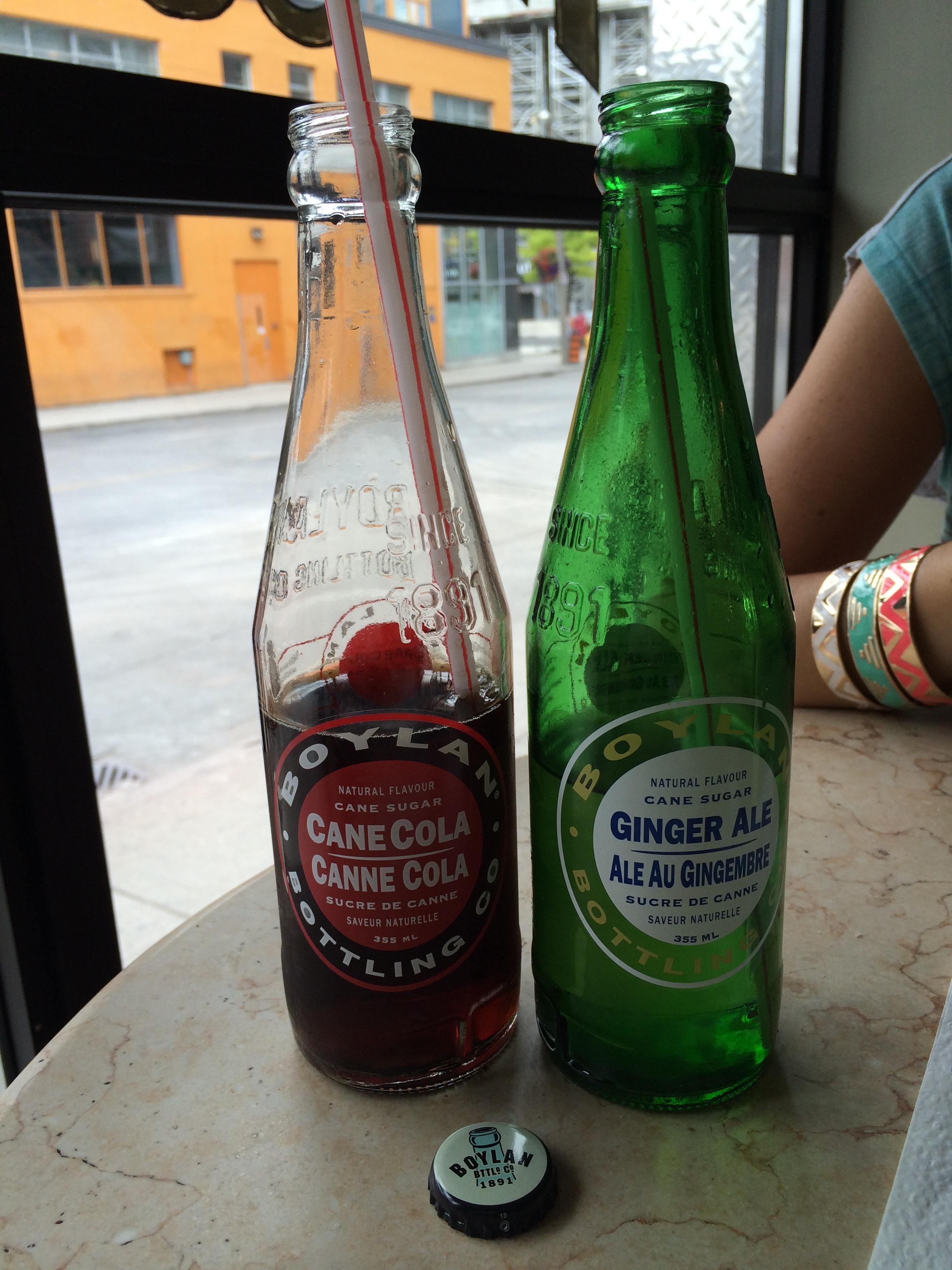 boylan-soda-toronto