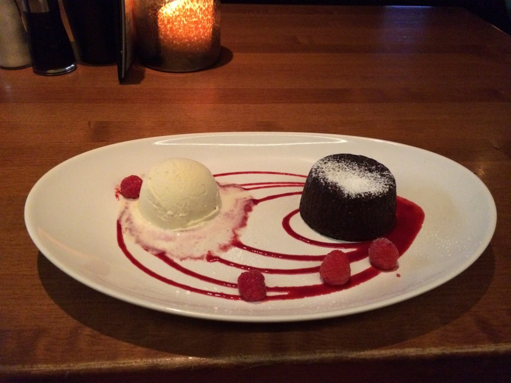 dessert-restaurant-toronto