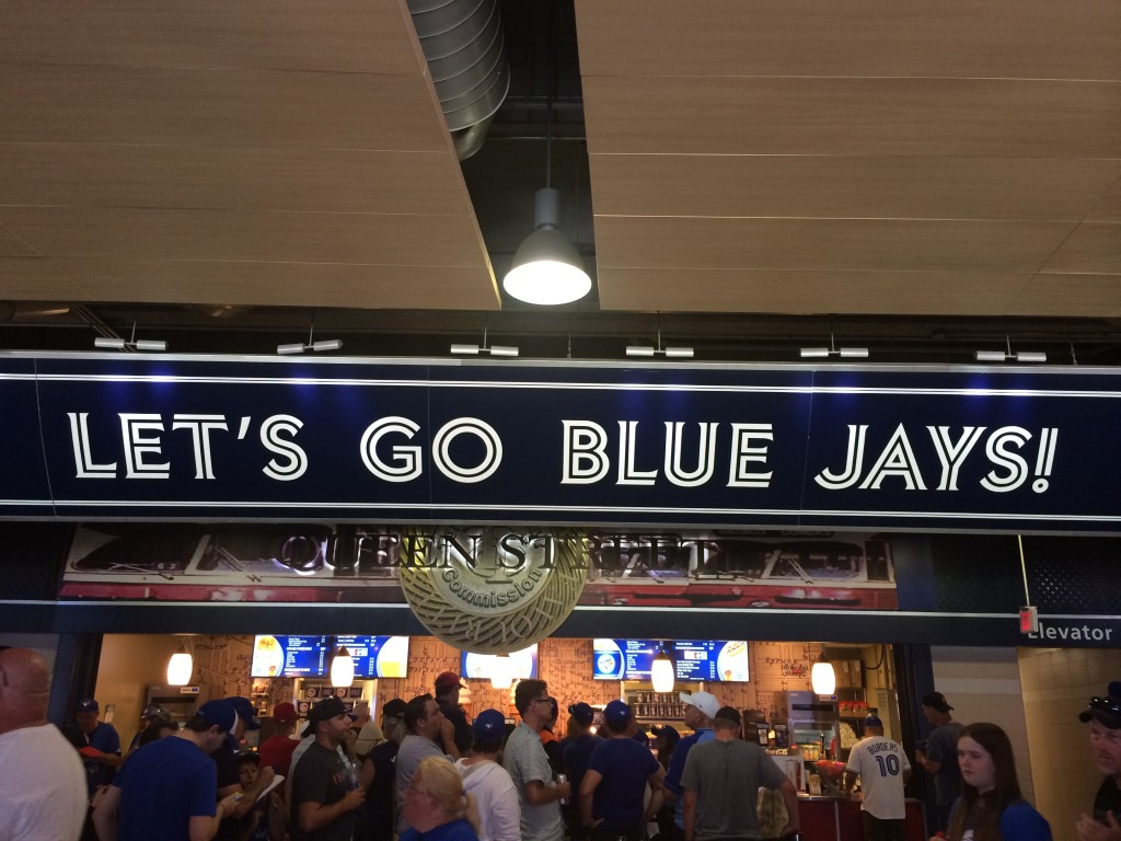 lets-go-blue-jays