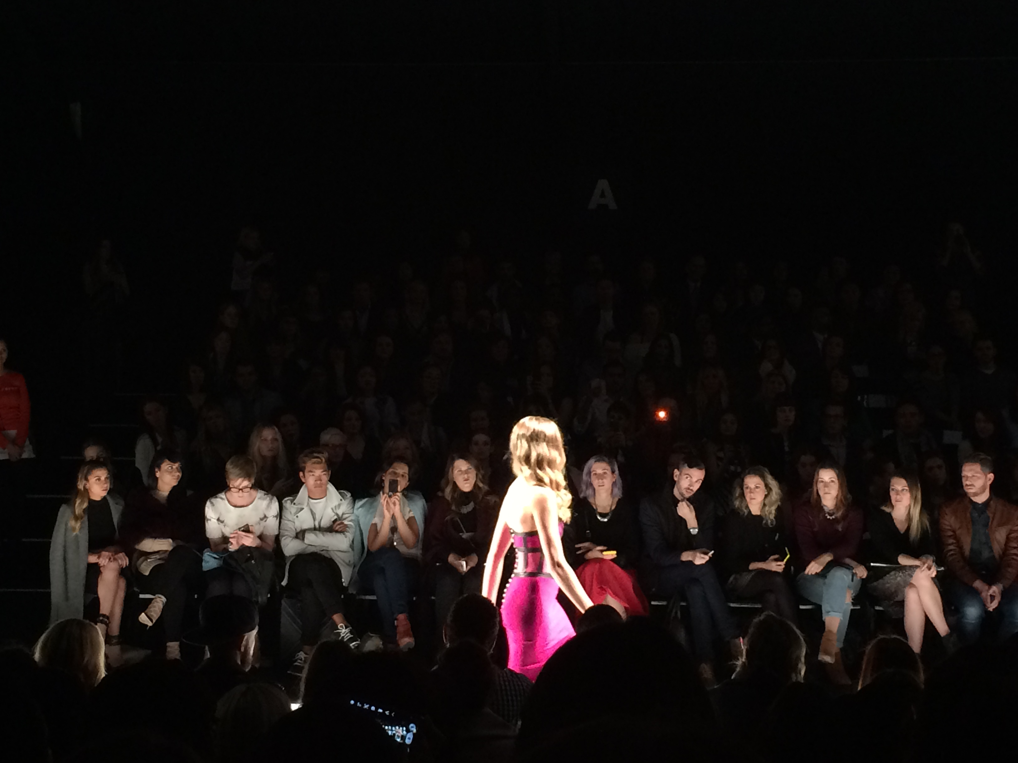 fashion-week-toronto2014