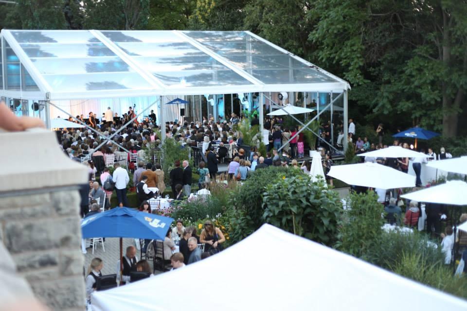 casaloma-events