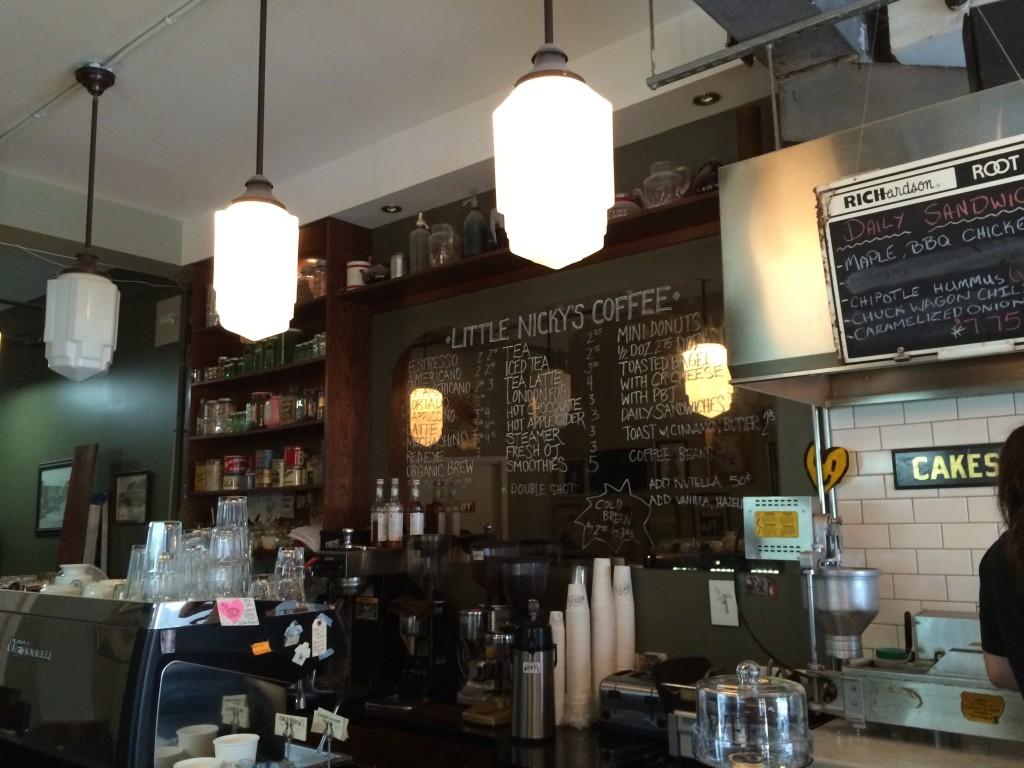 vintage-coffee-shop-toronto