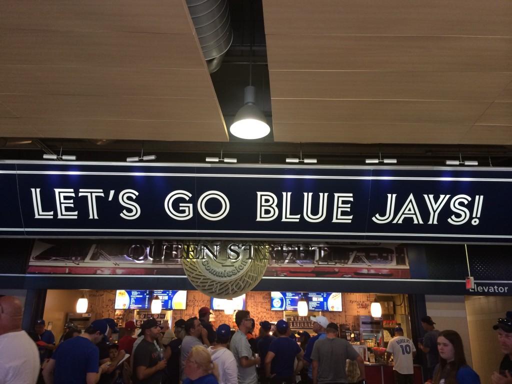 lets-go-bluejays