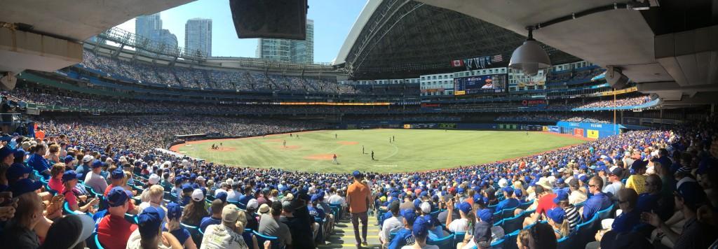 rogers-center-baseball