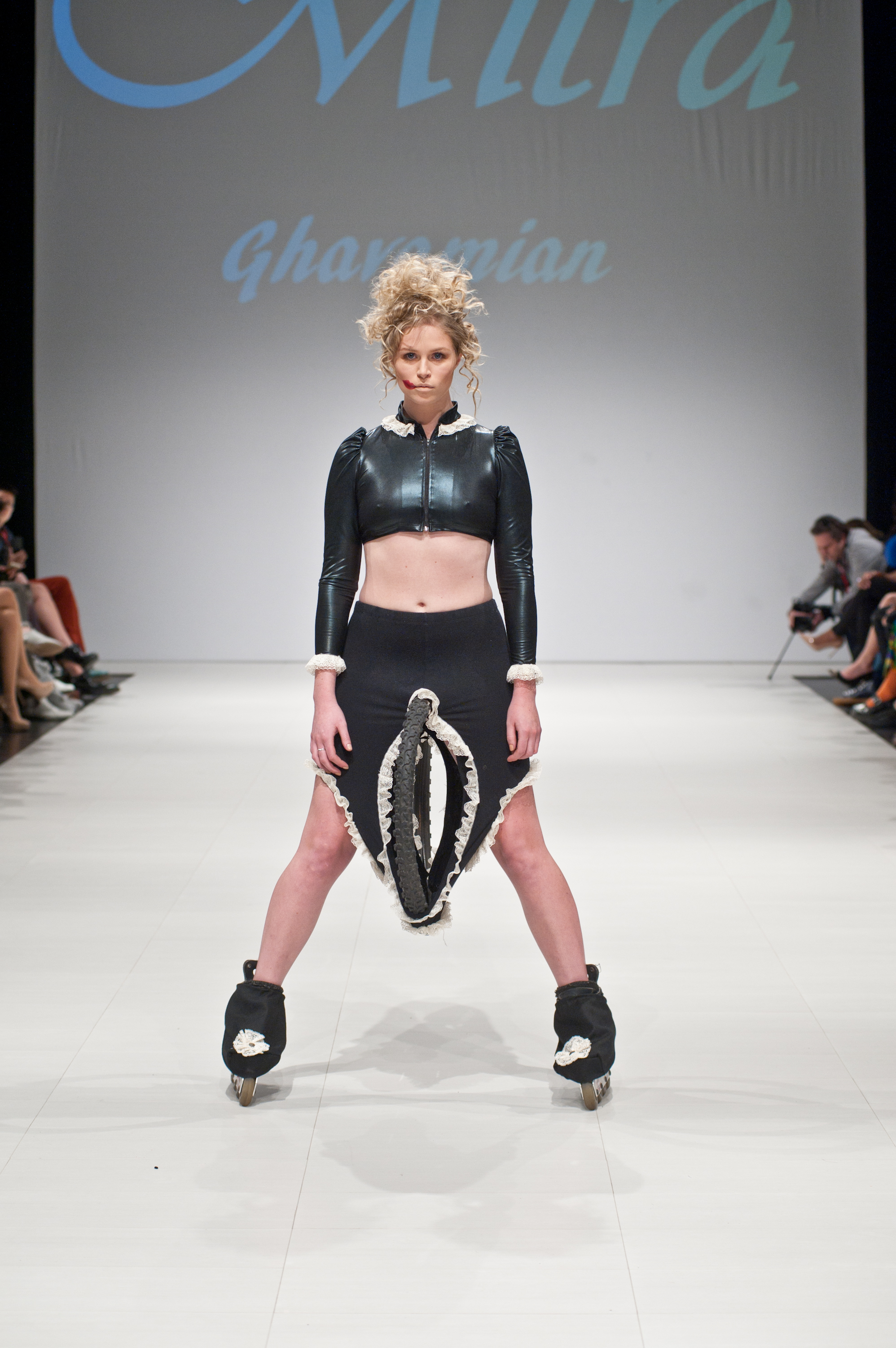fashion-art-toronto-MitraGhavamian