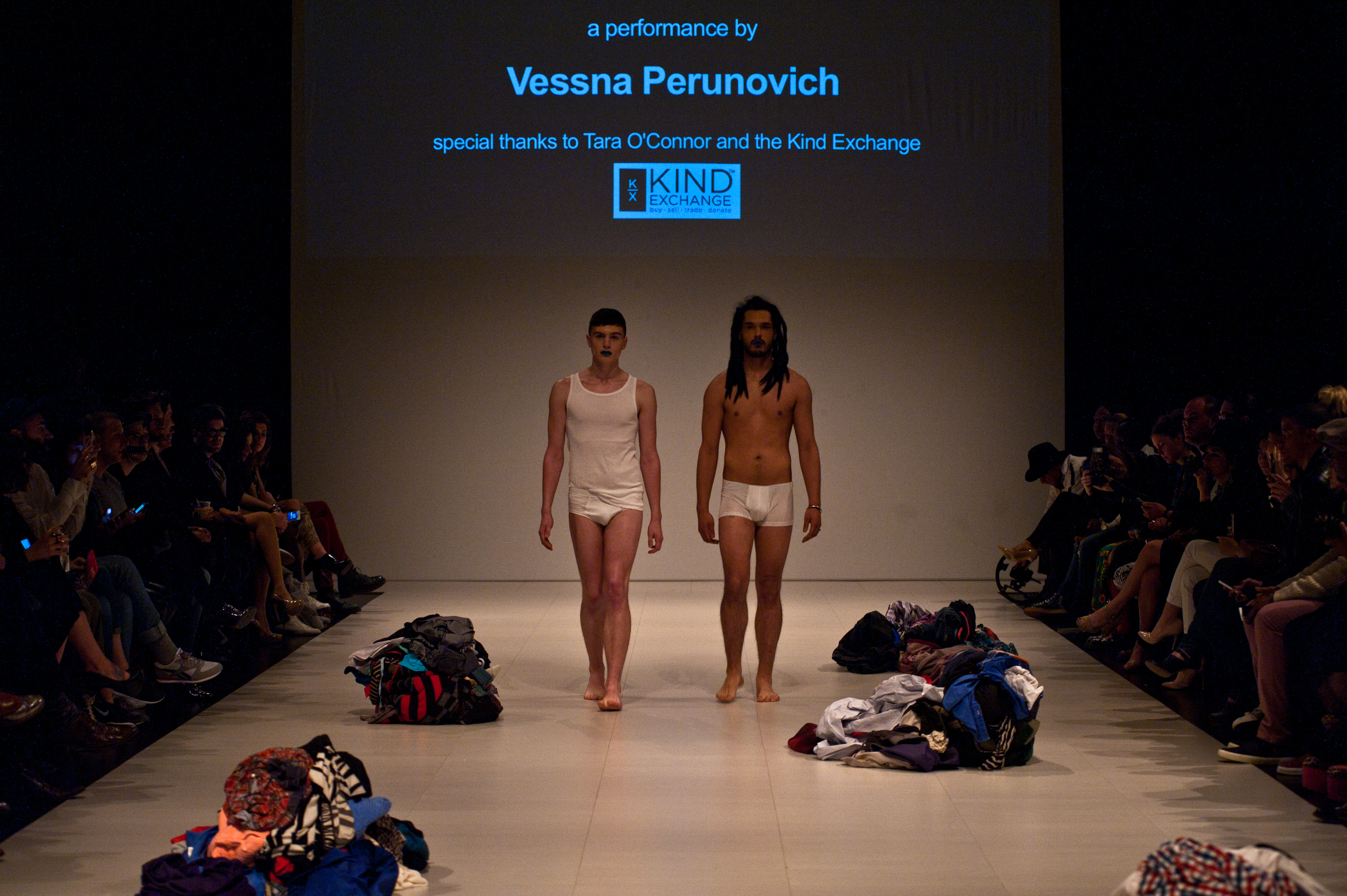 fashion-art-toronto-VessnaPerunovich