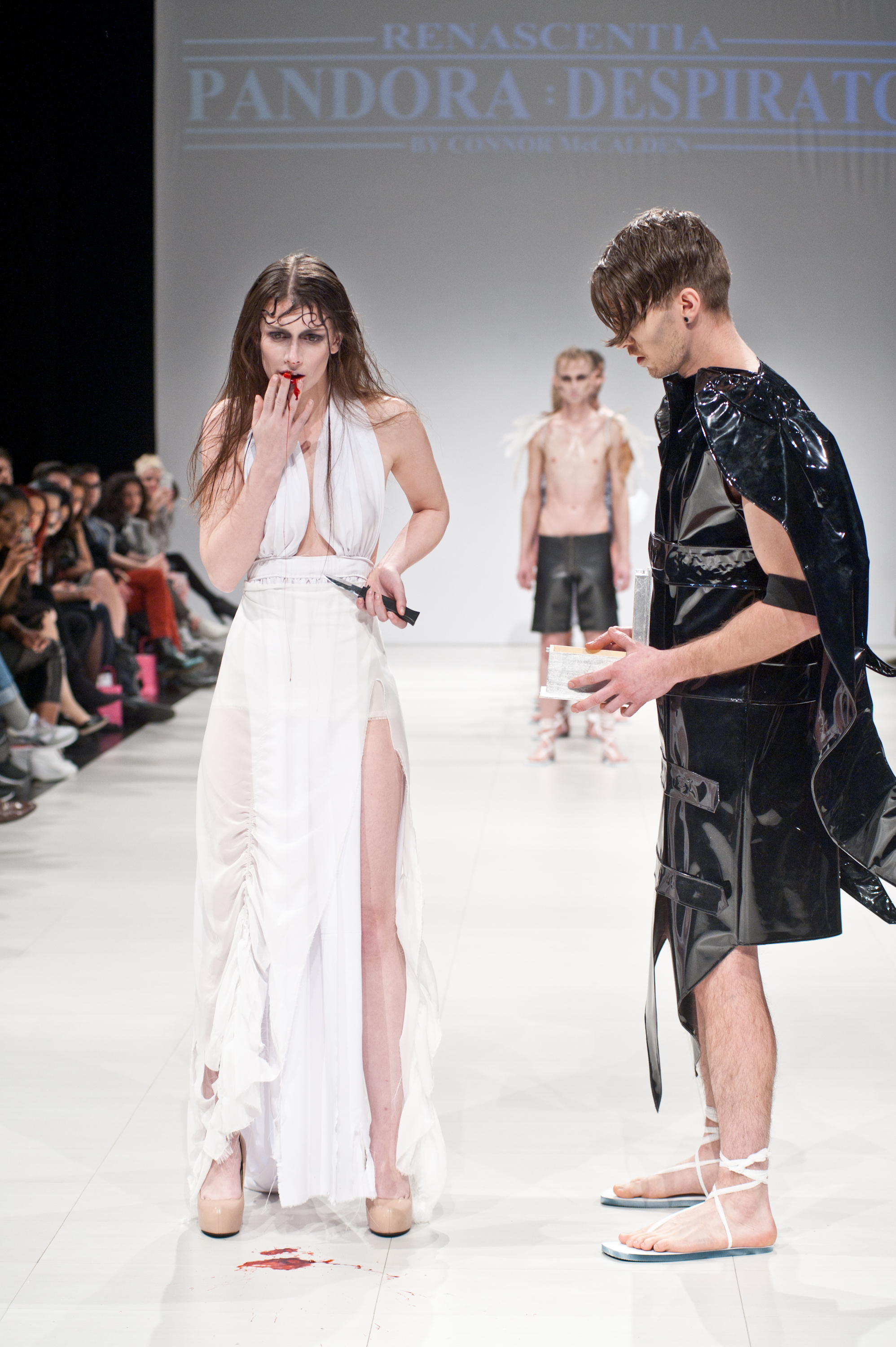 fashion-art-toronto-2015-RenascentiabyConnorMcCalden