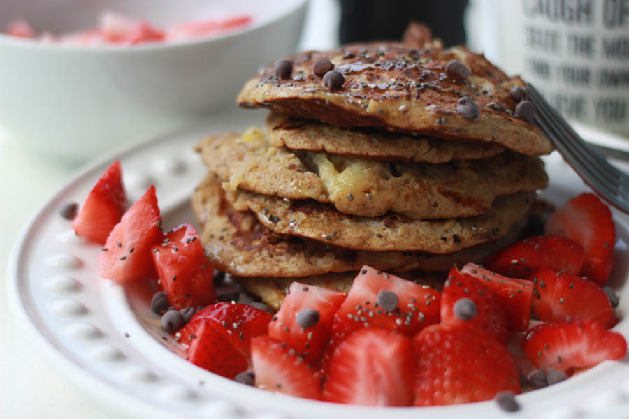 recette-pancakes-bananes