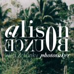 alison-bounce-photography-logo