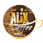 alix-coffee