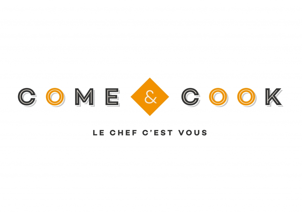 come_and_cook_valence