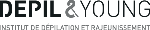 depil_and_young_logo