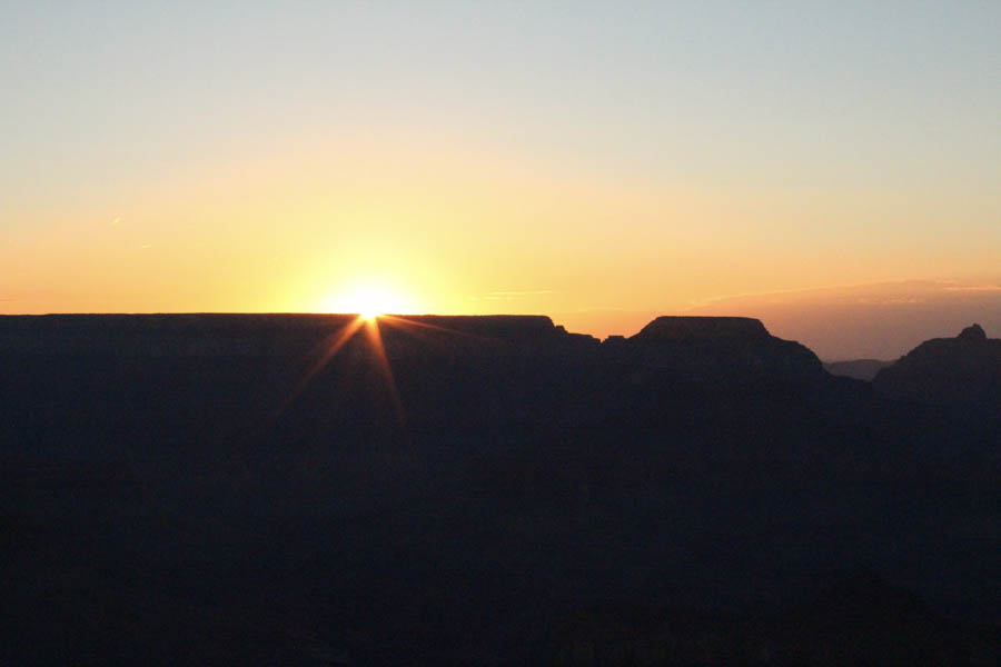 grand-canyon-sunrise