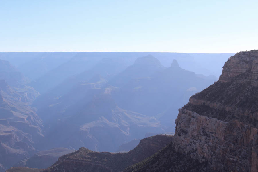 grand-canyon-roadtrip