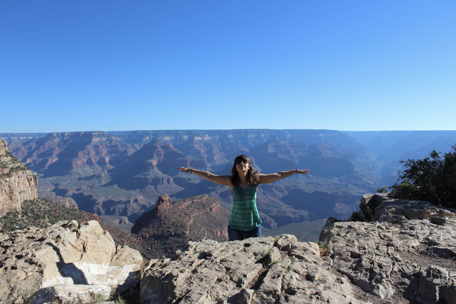 grand-canyon-roadtrip-18