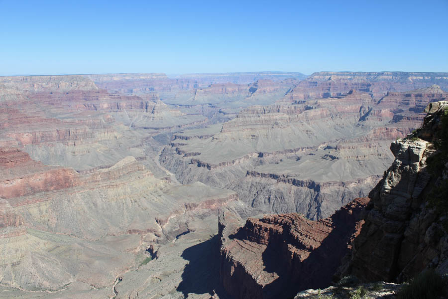 jolie-vue-grand-canyon