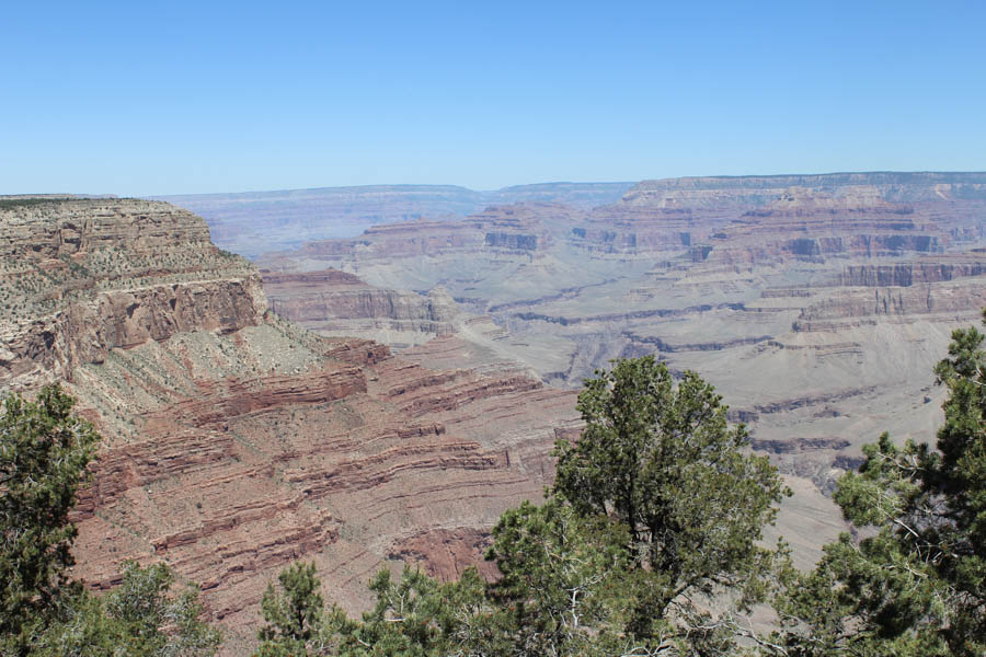 vue-grand-canyon