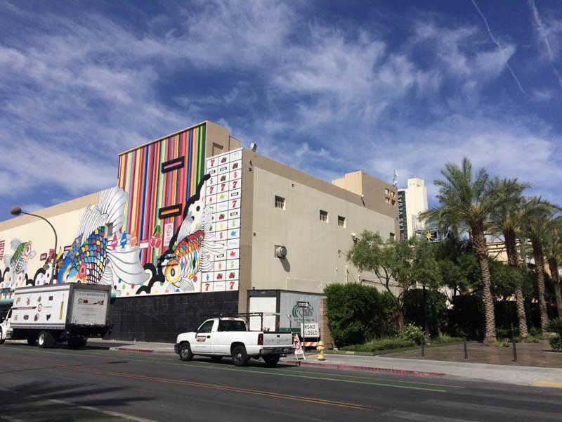las-vegas-streetart