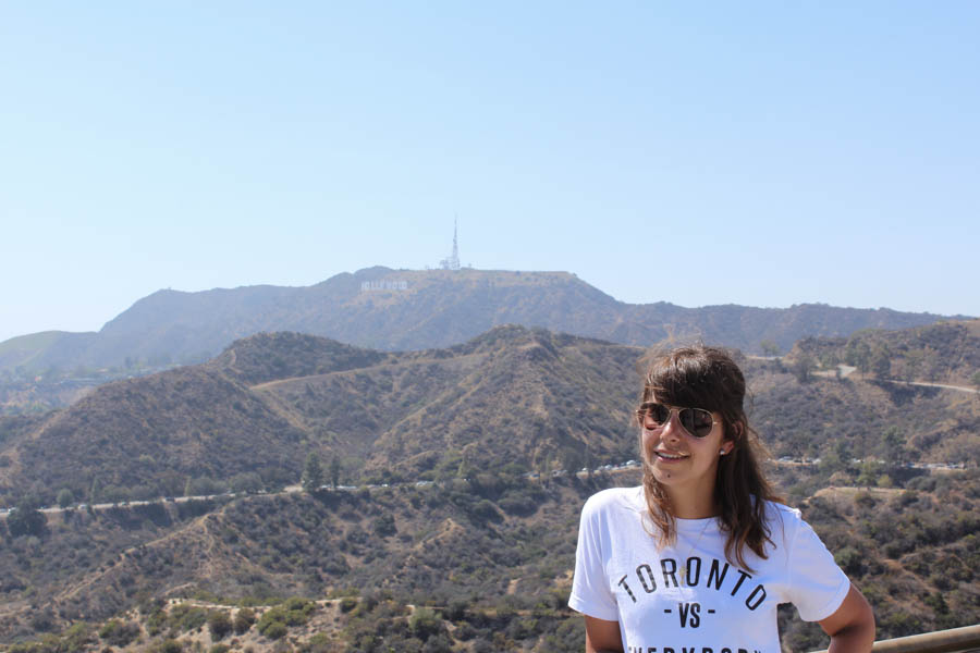 los-angeles-roadtrip