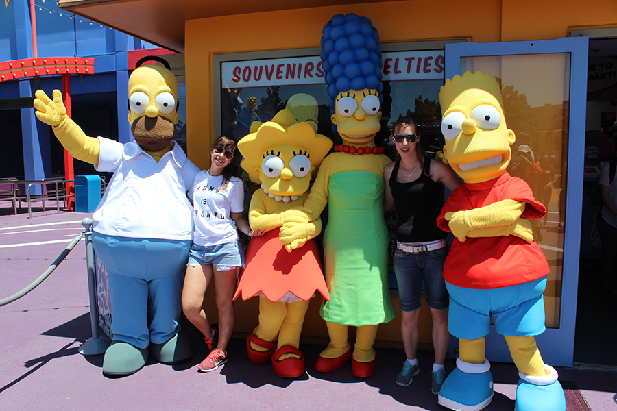 universal-studio-hollywood-los-angeles11