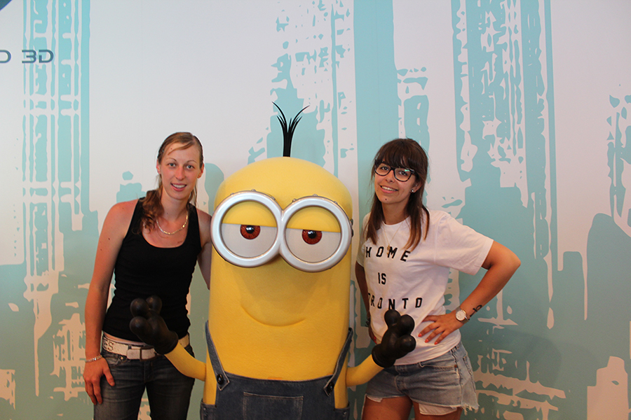 universal-studio-hollywood-los-angeles14