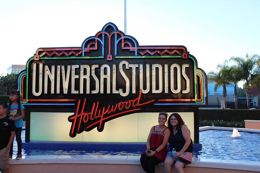 universal-studio-hollywood-los-angeles19