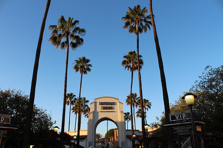 universal-studio-hollywood-los-angeles22