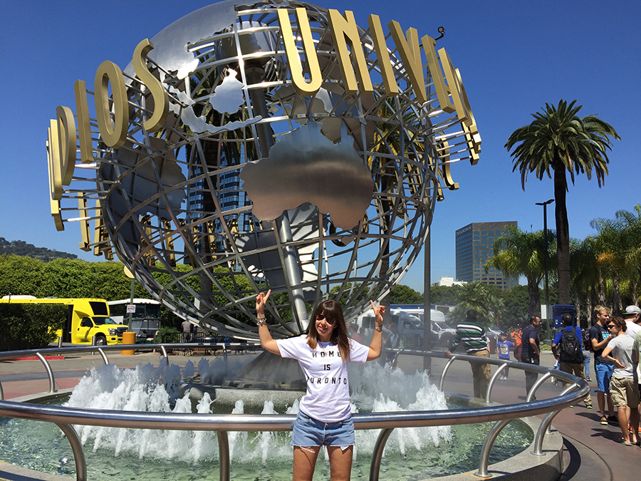 universal-studio-hollywood