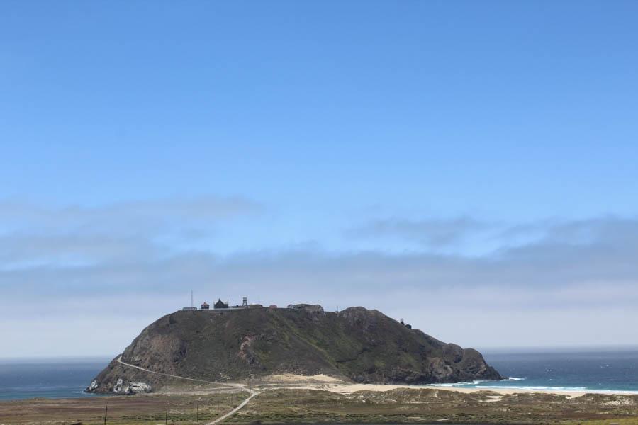 roadtrip-california-blog