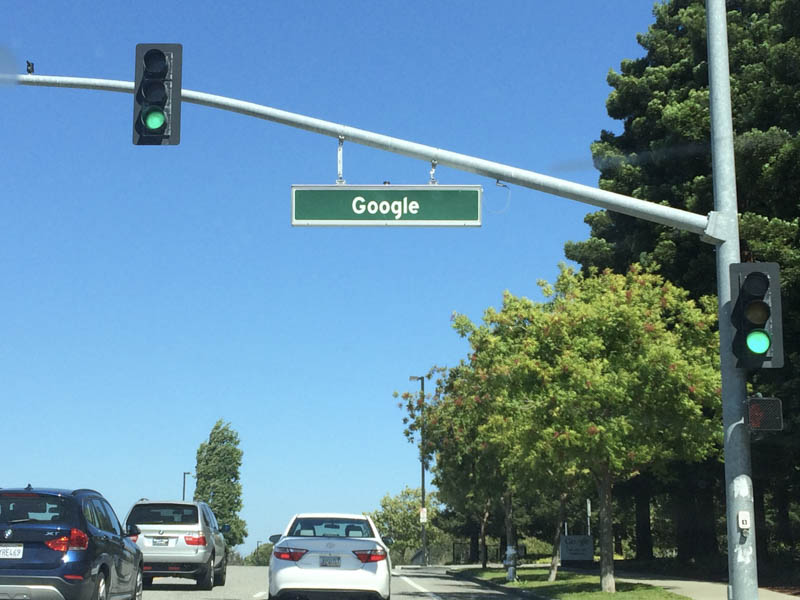 rue-google-californie